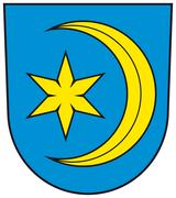 Braubach coat of arms