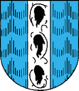 Bregenz coat of arms