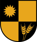 Wappen at fiss
