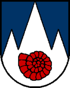 Gosau coat of arms