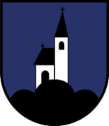 Kirchberg in Tirol coat of arms