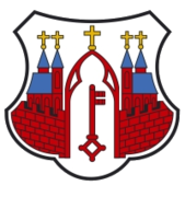 Münstermaifeld coat of arms