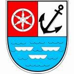 Wappen von Trechtingshausen