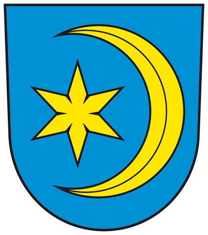 Braubach coat of arms