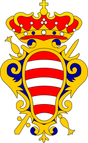 Dubrovnik coat of arms