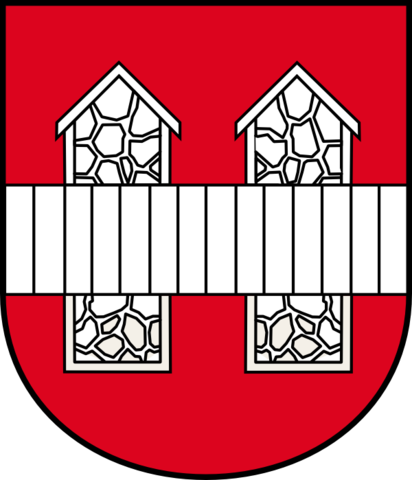 Innsbruck Coat of arms