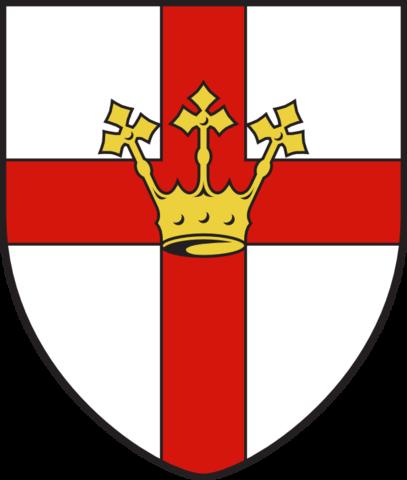 Wappen Koblenz