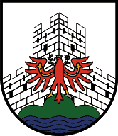 Landeck coat of arms