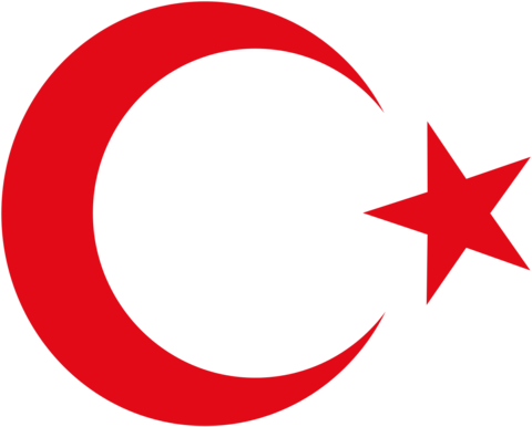 Emblem of Turkey